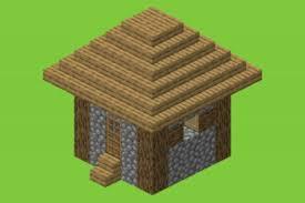 ment faire une maison dans minecraft