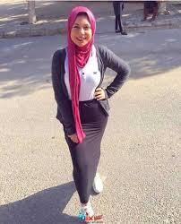 صور بنات مصر 2020 اجمل بنات مصرية 2020 صور بنات