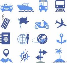 travel free vector 1 570 free