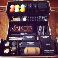 maquillage makeup fanatic 2210535