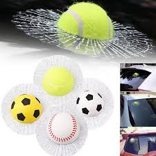 Discount Tennis Car Decal Tennis Car Decal 2020 On Sale At Dhgate Com