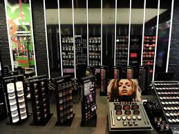 mac cosmetics cancels appointments and
