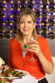 Penny Smith talks about life after GMTV | News | TV News | What's on TV