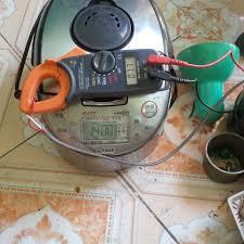 Sửa điện lạnh và bếp cao tần ih bếp từ cao tần nội địa japan - Posts