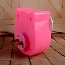 Vova Children Kids Room Led Wall Lights Bedroom Light Lamp Owl Shape Night Light Auto Control Sensor