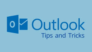 Microsoft Outlook Tips and Tricks ...