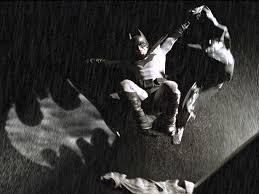 Batman Dead End; A Ten Year Retrospective by Sandy Collora — Kickstarter |  Batman, Batman film, Dead ends