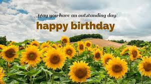 unique birthday wishes to post and share