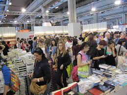 Il Salone del Libro di Torino sarà salvato, Milano si arrende ...