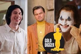 Oscars race 2020: Joaquin Phoenix is rising as best actor