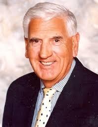 Alexander Graham Obituary - Grapevine, TX