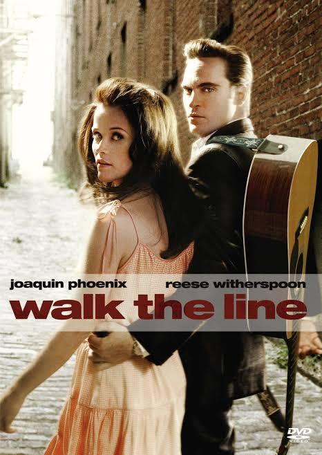 """Resultado de imagen para walk the line pelicula"""""""