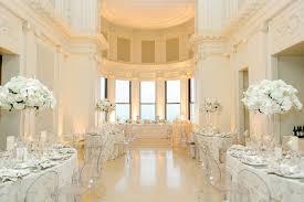 45 romantic wedding venues in the u s