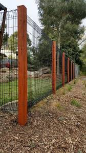 20 Best Diy Fences And Gates Design Ideas To Showcase Your Yard Trendecors