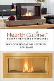 your dream fireplace awaits home
