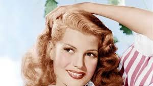 Image result for biography.COM  Rita Hayworth