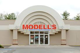 Modell's prepping for bankruptcy filing