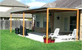san antonio patio cover builders