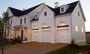 Standard Door Supply Offers Garage Doors, Installation, and ...