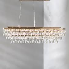 willa arlo interiors fabrice 8 light