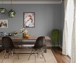 grey matter house paint colour shades