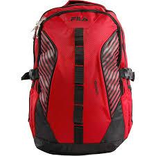 Fila Hunter Laptop Backpack - Walmart ...