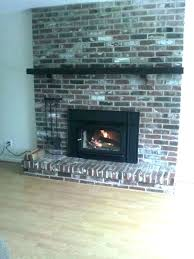 majestic vermont castings gas fireplace