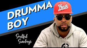 Soulful Sundays: Drumma Boy Says Jeezy's Major Label Debut Changed ...