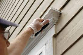 mobile home windows replacement costs