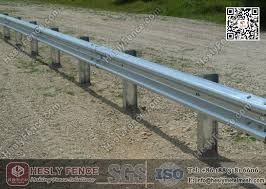 Highway Fence Highway Crash Barrier Highway Noise Barrier Highway Perimeter Fencing