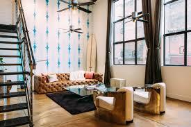contemporary sofas a chesterfield