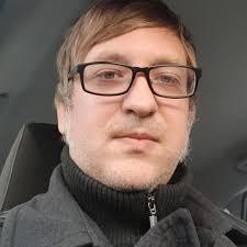 Adam Jenkins: Actor, Extra and Photographer - Manchester, UK - StarNow