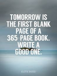 epic best best new year quotes about life thenestofbooksreview