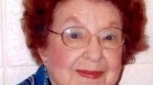 Adeline C. Young | Obituaries | wiscnews.com