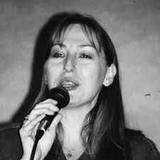 Lucy Hattie Smith | Obituaries | fbherald.com
