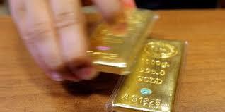 Roban barras de oro y plata de mina en Sahuaripa en 10 minutos, se ...