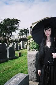 wednesday mourning | Tumblr