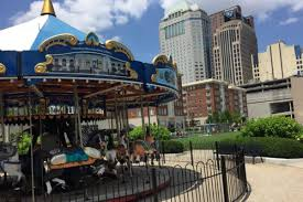 10 things to do with kids in columbus ohio