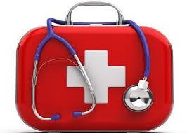 Image result for Medical Emergency