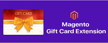 s with magento gift card extension