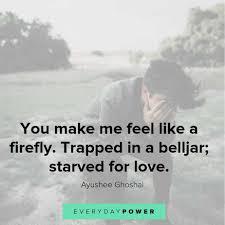 105 sad love es pain feeling