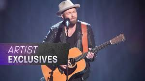 The Blind Auditions: Timothy Bowen ...