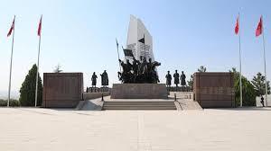 Estergon Kalesi Nerede, Hangi Ülkede? Tarihi Kalenin Özellikleri Ve Hikayesi  - Milliyet - Haber Ofisi