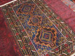 how to sell your oriental rug advice