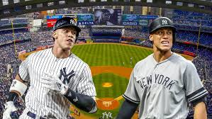 New York Yankees: 5 reasons not to ...