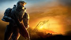 halo 3 wallpapers hd wallpaper cave