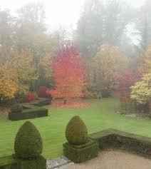 louis benech dream garden garden