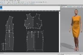 business benefits of 3d virtual design