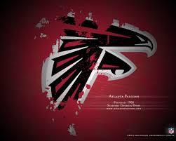 atlanta falcons wallpapers hd for