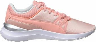 Only €23 - Buy Puma Adela | RunRepeat